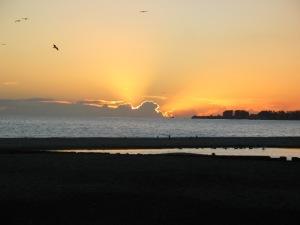 sunset 10-31-03 053
