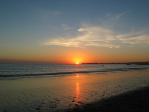 Sunset 3 day (1)