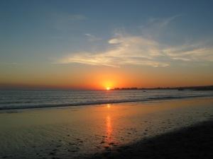 Sunset 3 day (2)