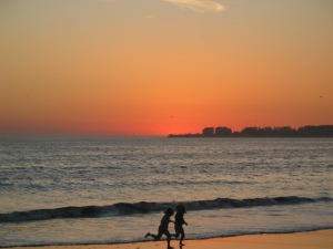 Sunset 4 days (32)