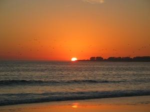 Sunset 4 days (5)