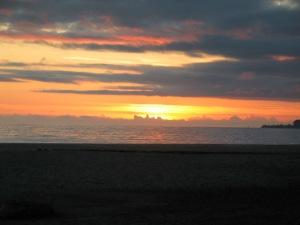 sunset 5 (2)