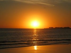 Sunset 5 days (1)