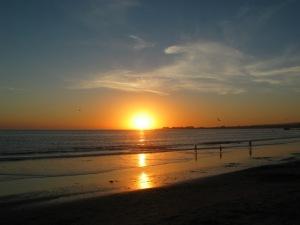 Sunset 5 days (2)