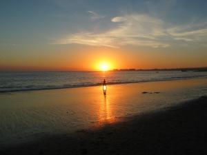 Sunset 5 days (4)