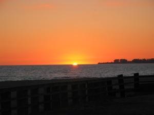 Sunset aptos beach 11-1-03 (22)