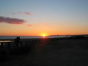 Sunset aptos beach 11-1-03 (7)