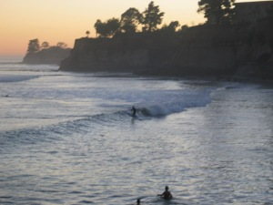 surfing capitola warf (5)
